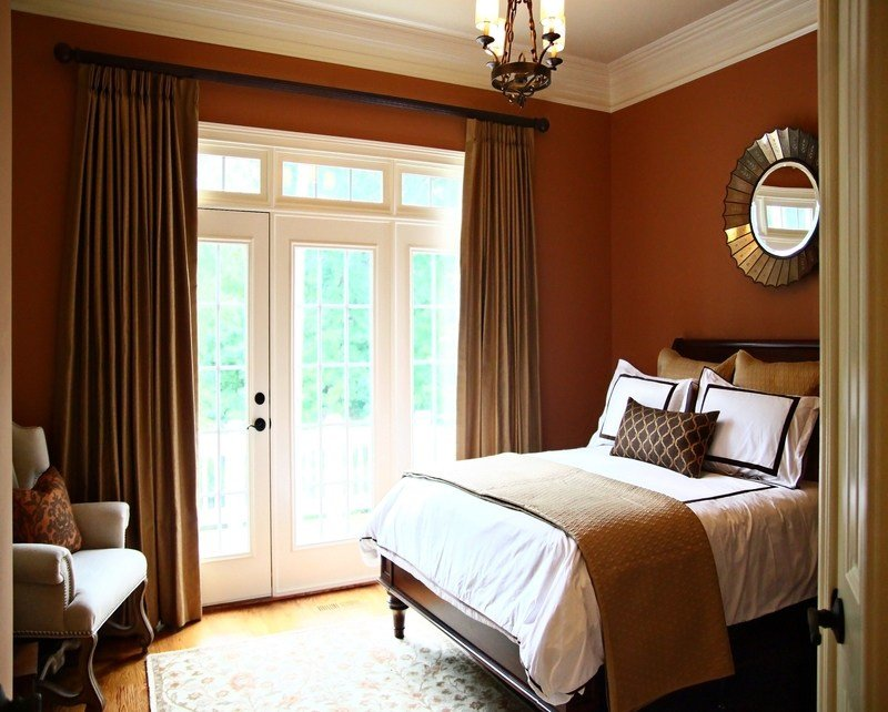 Best Light Colour For Bedroom Furnitureteams Com With Pictures