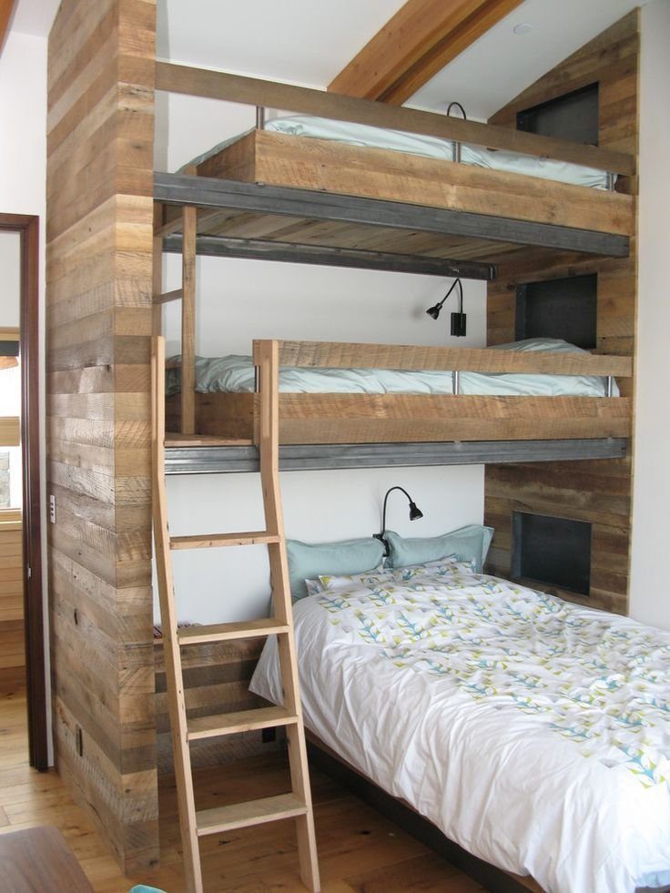 Best Bedroom Space Savers Saver Space Saving Bedroom Interior With Pictures