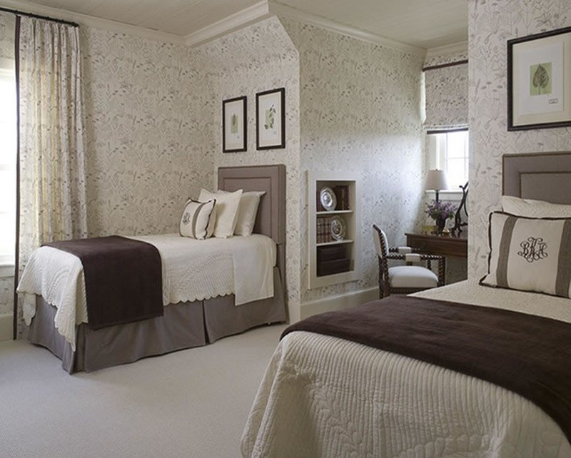 Best Guest Bedroom Idea Guest Bedroom Design Ideas Topics Hgtv With Pictures