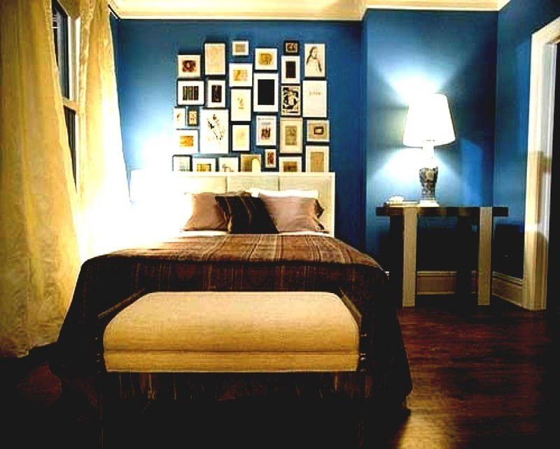 Best Bedroom Decorations Cheap Cool Bedroom Interior Design With Pictures