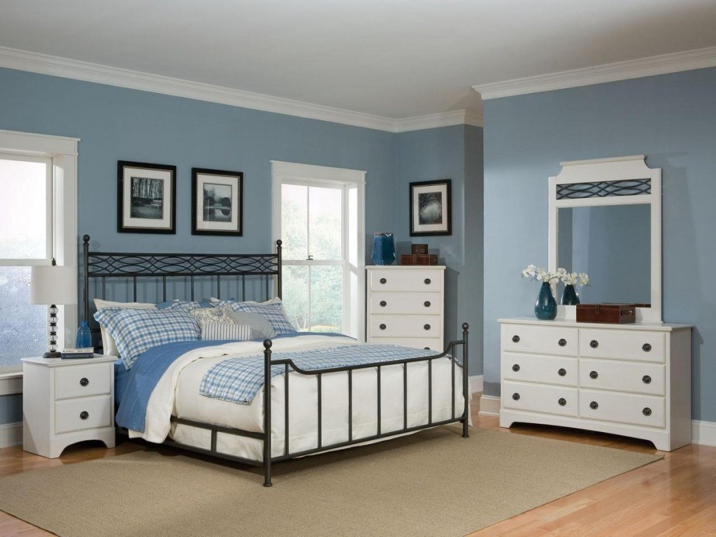 Best New Latest Bed Designs Ashley Furniture Discontinued With Pictures