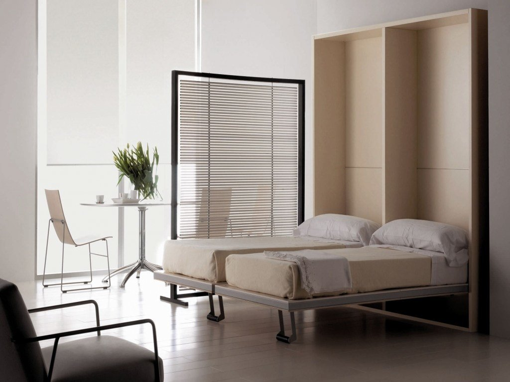 Best Small Bedroom Furniture Solutions Ashley Furniture With Pictures