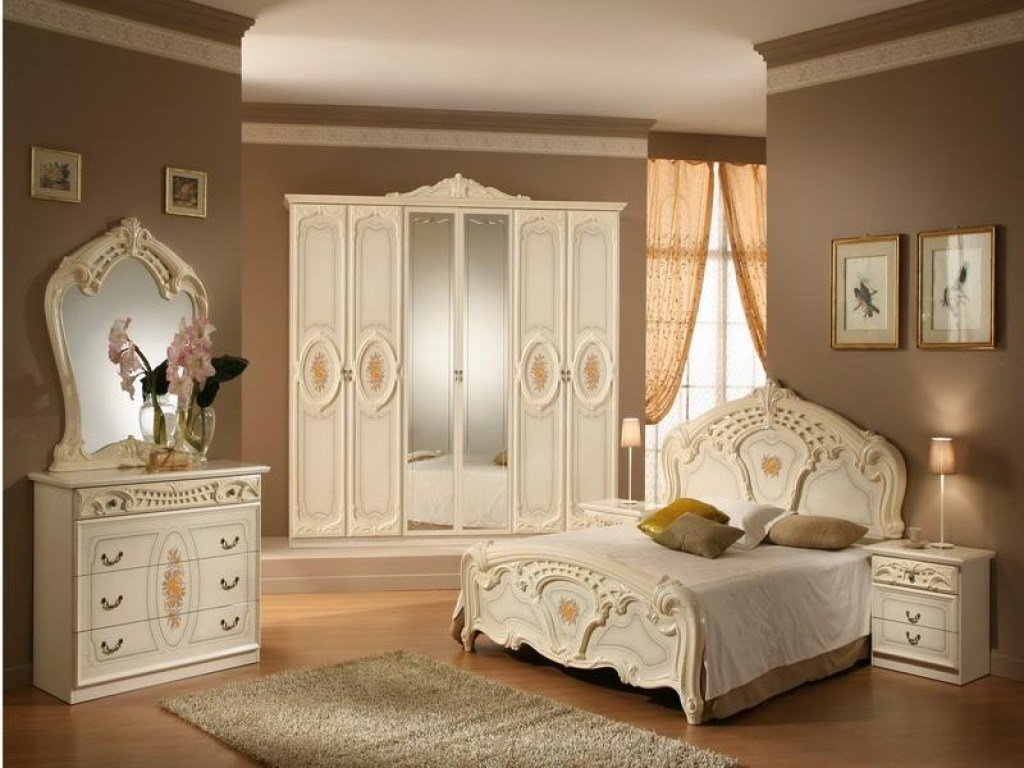 Best Women Bedroom Furniture Bedroom Furniture For Small With Pictures