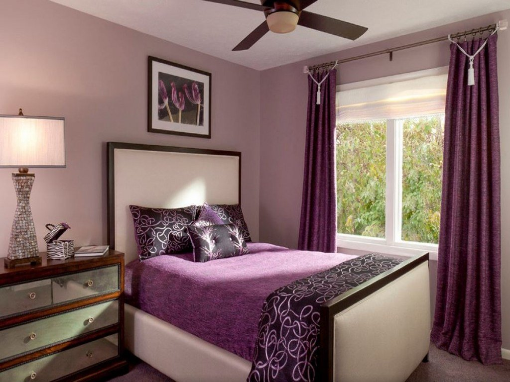 Best Bedroom Interiors Most Beautiful Bedrooms Bedroom With Pictures