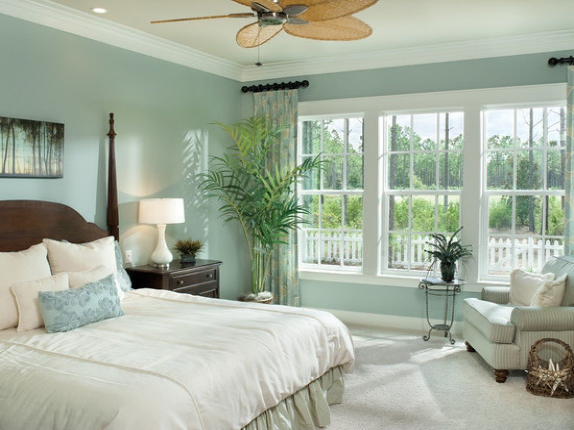 Best Master Bedroom Interior Design Ideas Tropical Bedroom With Pictures