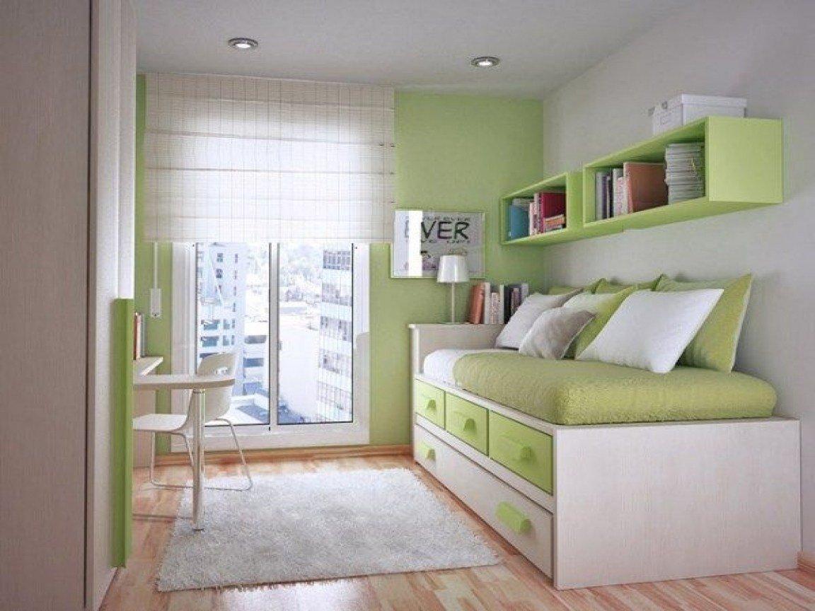 Best Black Twin Bedroom Furniture Sets Dream Bedrooms For With Pictures