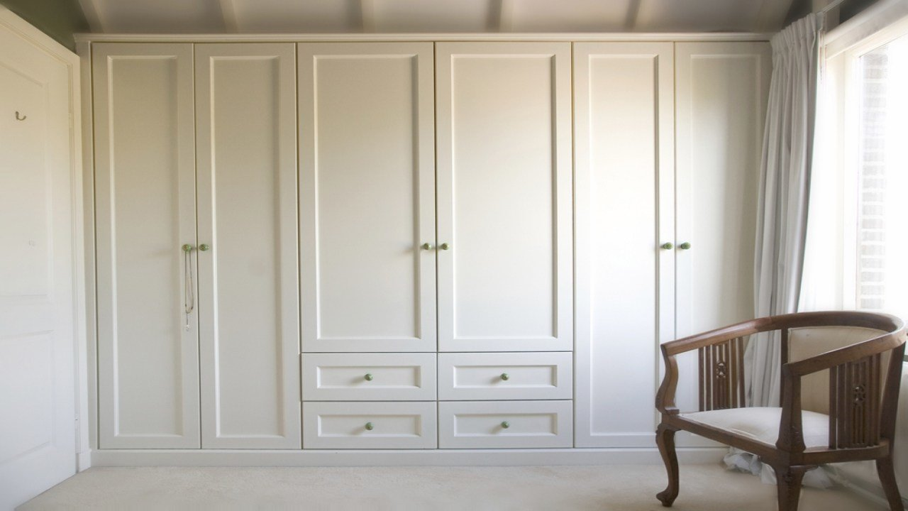Best Modern Furniture Dressers Bedroom Furniture Wardrobe With Pictures