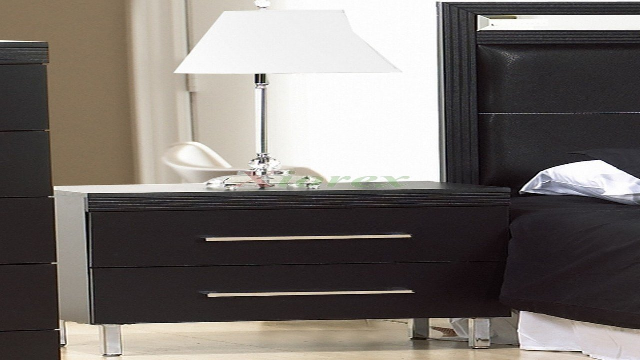 Best Ikea Bedroom Side Tables Bedroom Decoration Photo Side With Pictures