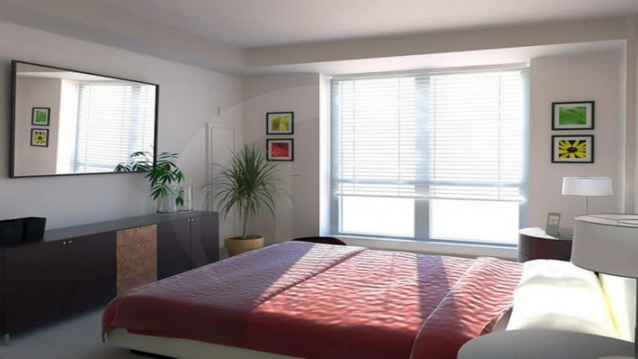 Best Decorating A Tiny Master Bedroom Small Master Bedroom Diy With Pictures