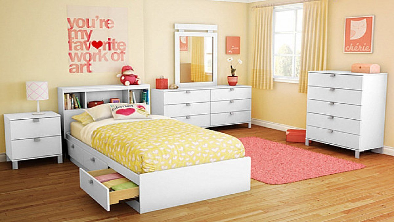 Best Pretty Decorations For Bedrooms Teenage Girl Bedroom With Pictures