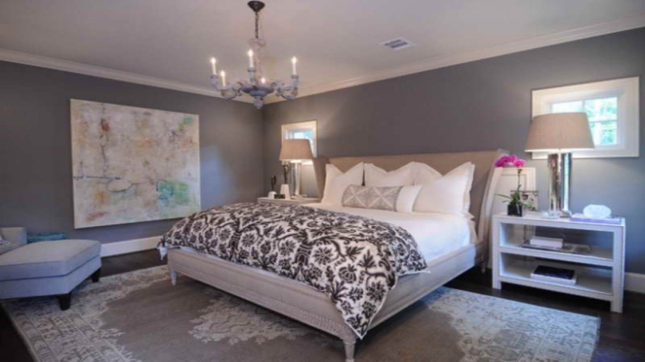 Best Room Ideas For Young Women Small Bedroom Ideas For Adults Small Bedroom Ideas For Young Women With Pictures