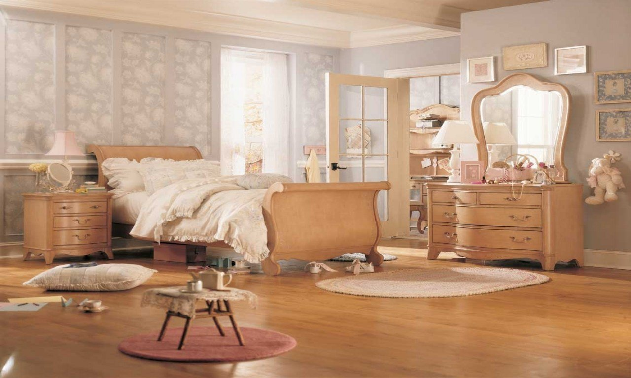 Best Cheap Vintage Bedroom Furniture Vintage Bedroom Furniture With Pictures