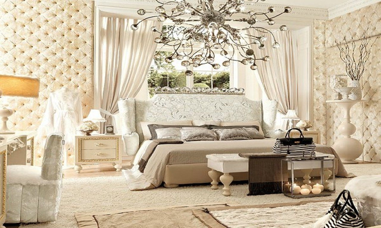 Best Hollywood Decor Furniture Hollywood Style Bedroom Decor Vintage Hollywood Bedroom Bedroom With Pictures