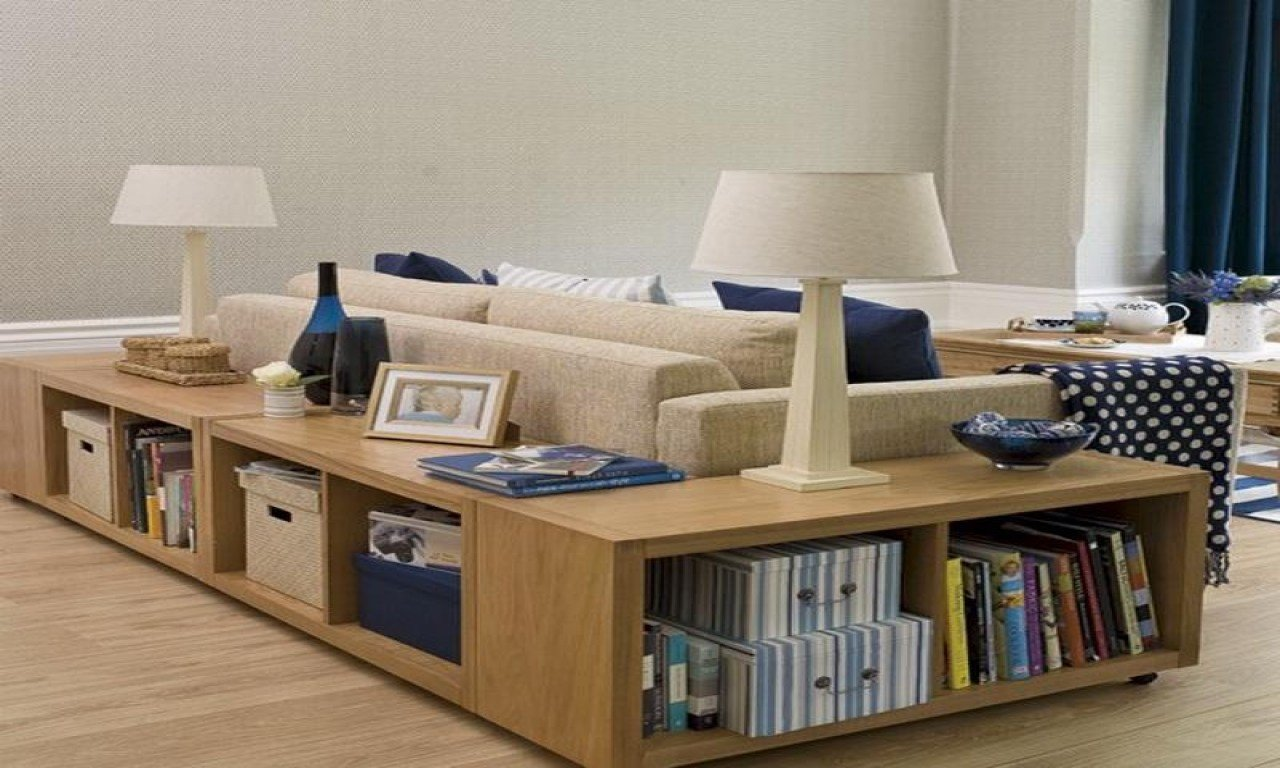 Best Small Room Design Pictures Small Room Storage Solutions With Pictures