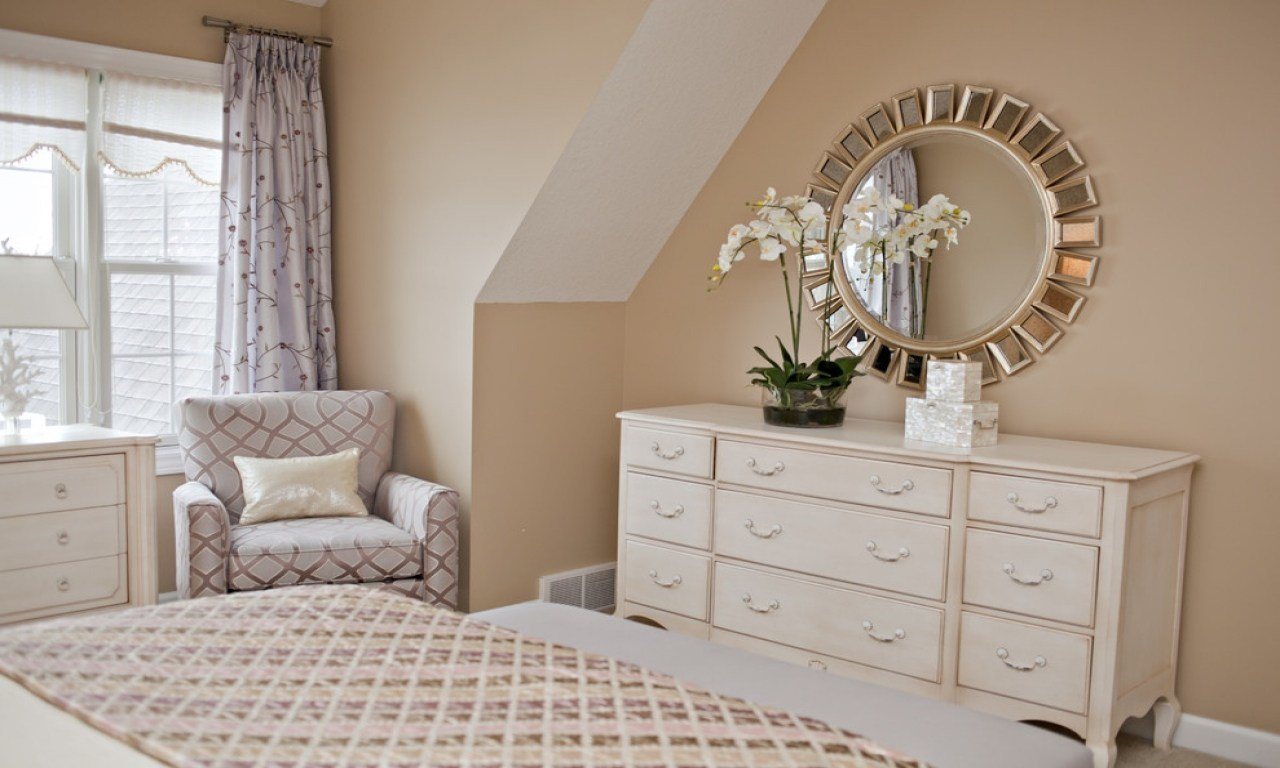 Best Dresser Ideas Bedroom Dresser With Mirror Decorating With Pictures