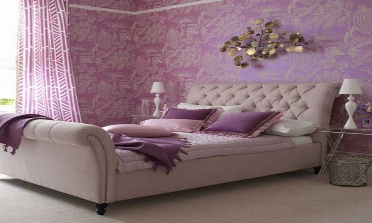 Best Young *D*Lt Room Ideas Cute Young Group Young *D*Lt With Pictures