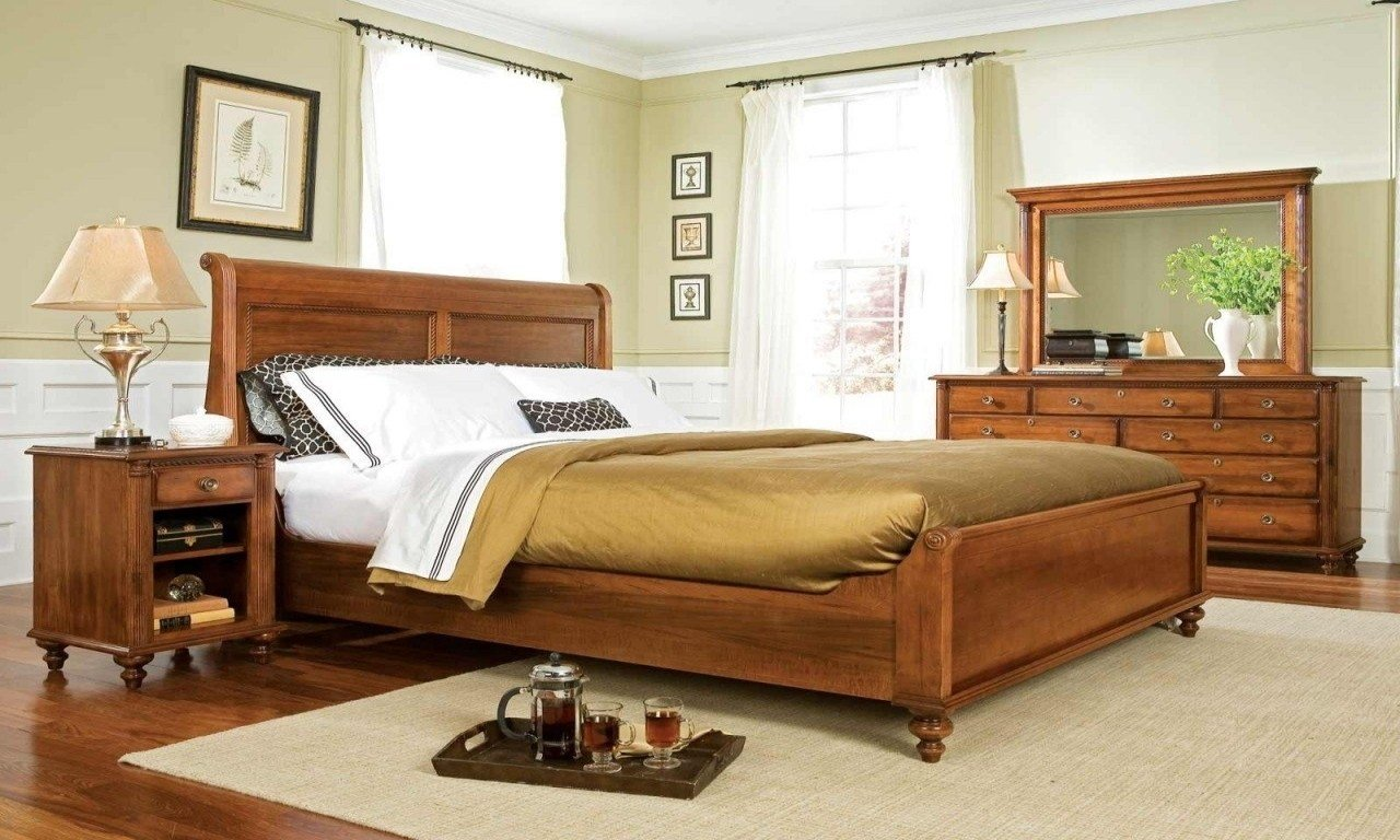 Best Lane Gramercy Park Bedroom Furniture Discontinued Lane With Pictures