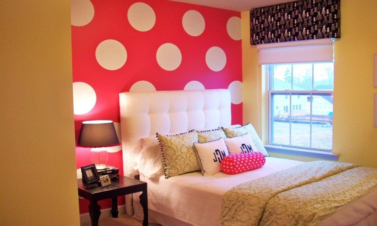 Best Teenage Room Decor Tumblr Simple Master Bedroom Amusing With Pictures