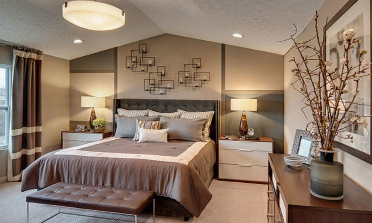 Best Fancy Big Bed Rooms Fancy Mansion Kitchens Fancy Bedrooms With Pictures