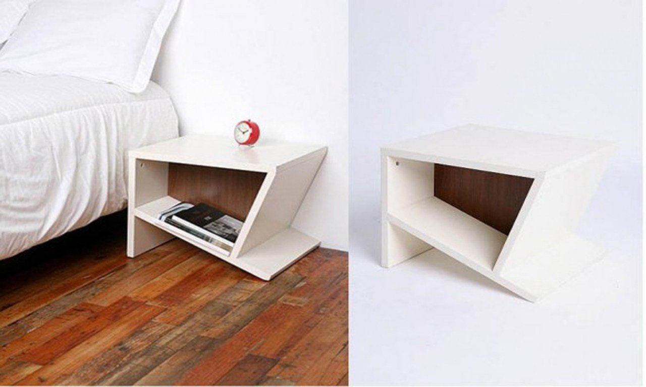 Best Bedroom Table Design Side Tables Bedroom Home And Design With Pictures