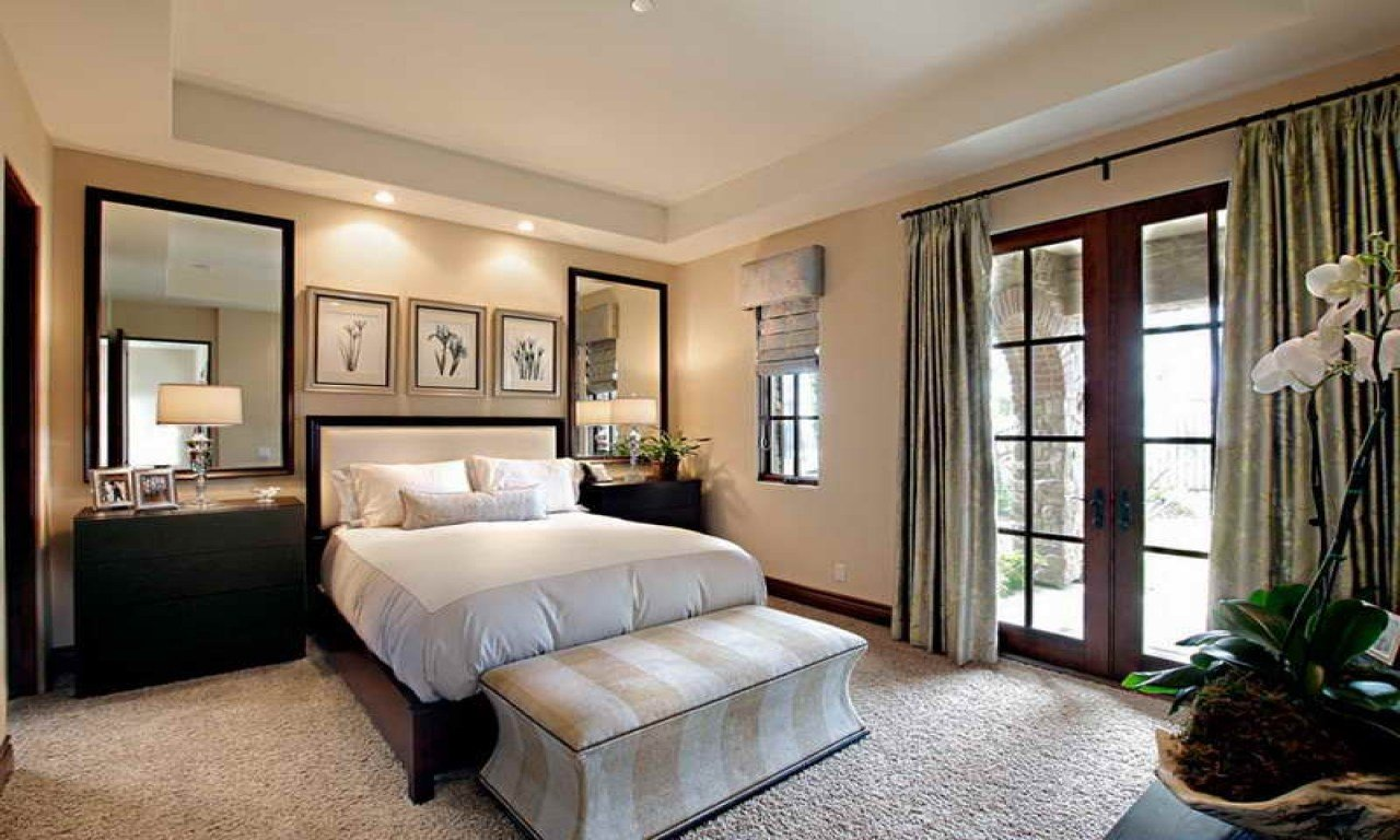 Best Guest Bedroom Idea Guest Bedroom Decor Ideas Home Design With Pictures