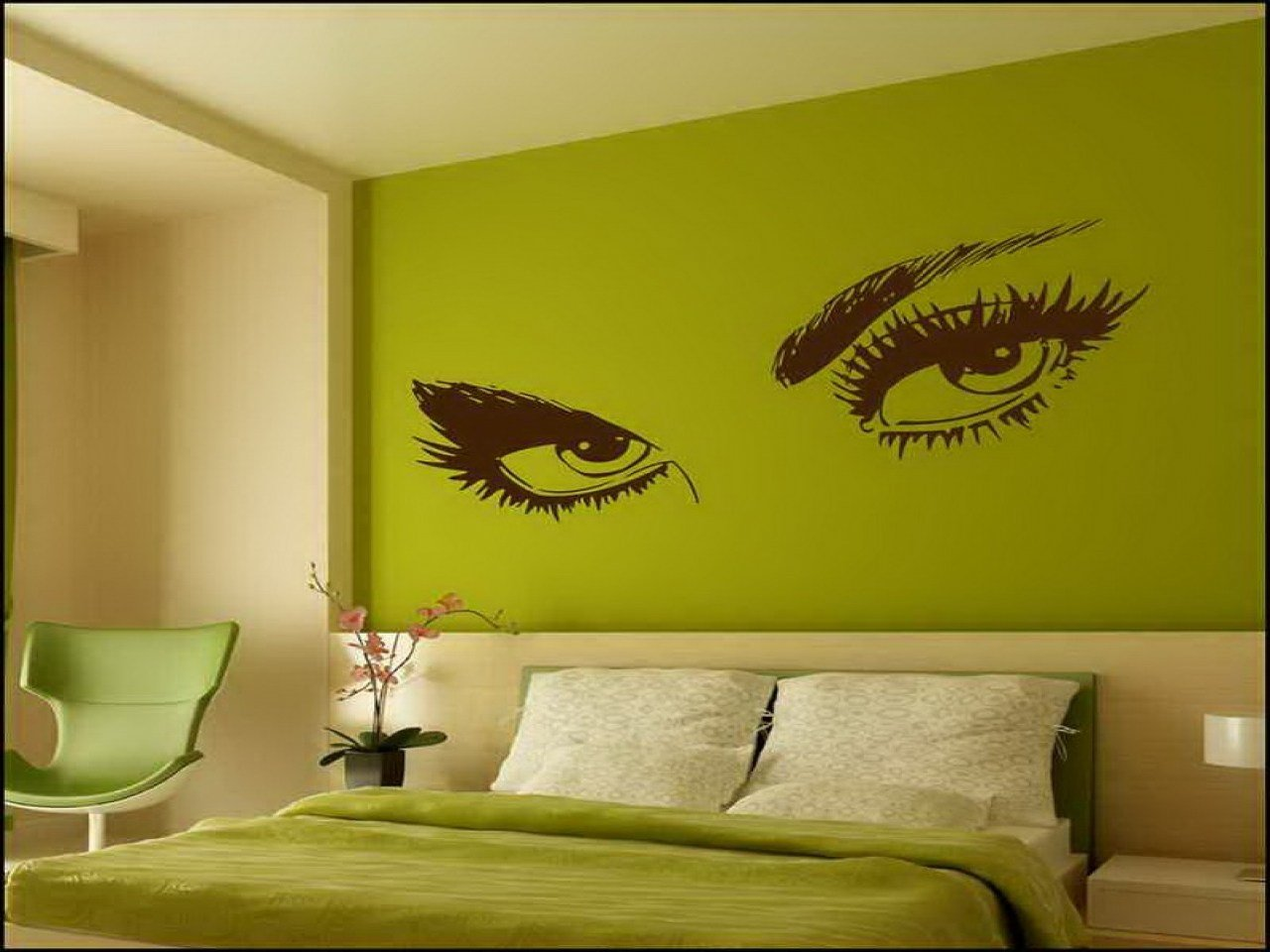 Best Bedroom Designs For Couples Tumblr Bedroom Wall Art With Pictures
