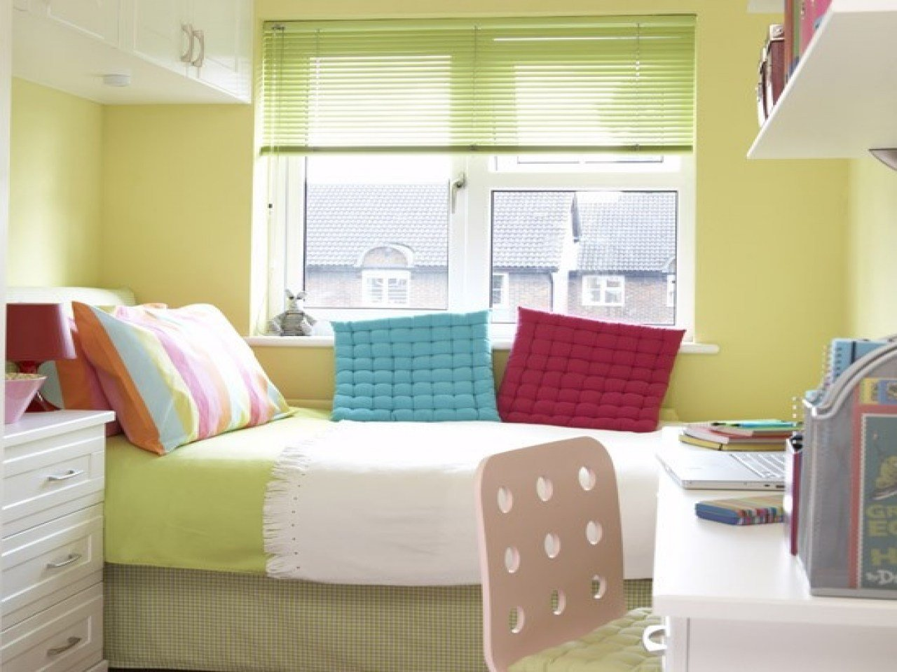 Best Box Room Bedroom Designs T**N Girl Bedroom Room Box Ideas With Pictures