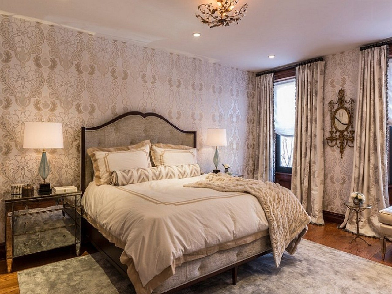 Best New York Bedroom Designs Nyc Themed Bedding New York With Pictures