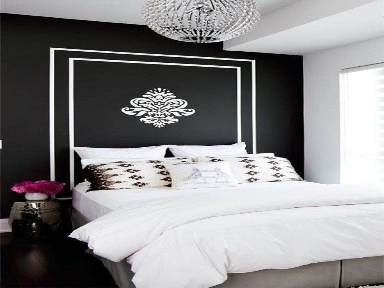 Best White Bedroom Decorating Ideas Royal Blue Decorating Ideas Room On Royal Blue Bedrooms Bedroom With Pictures