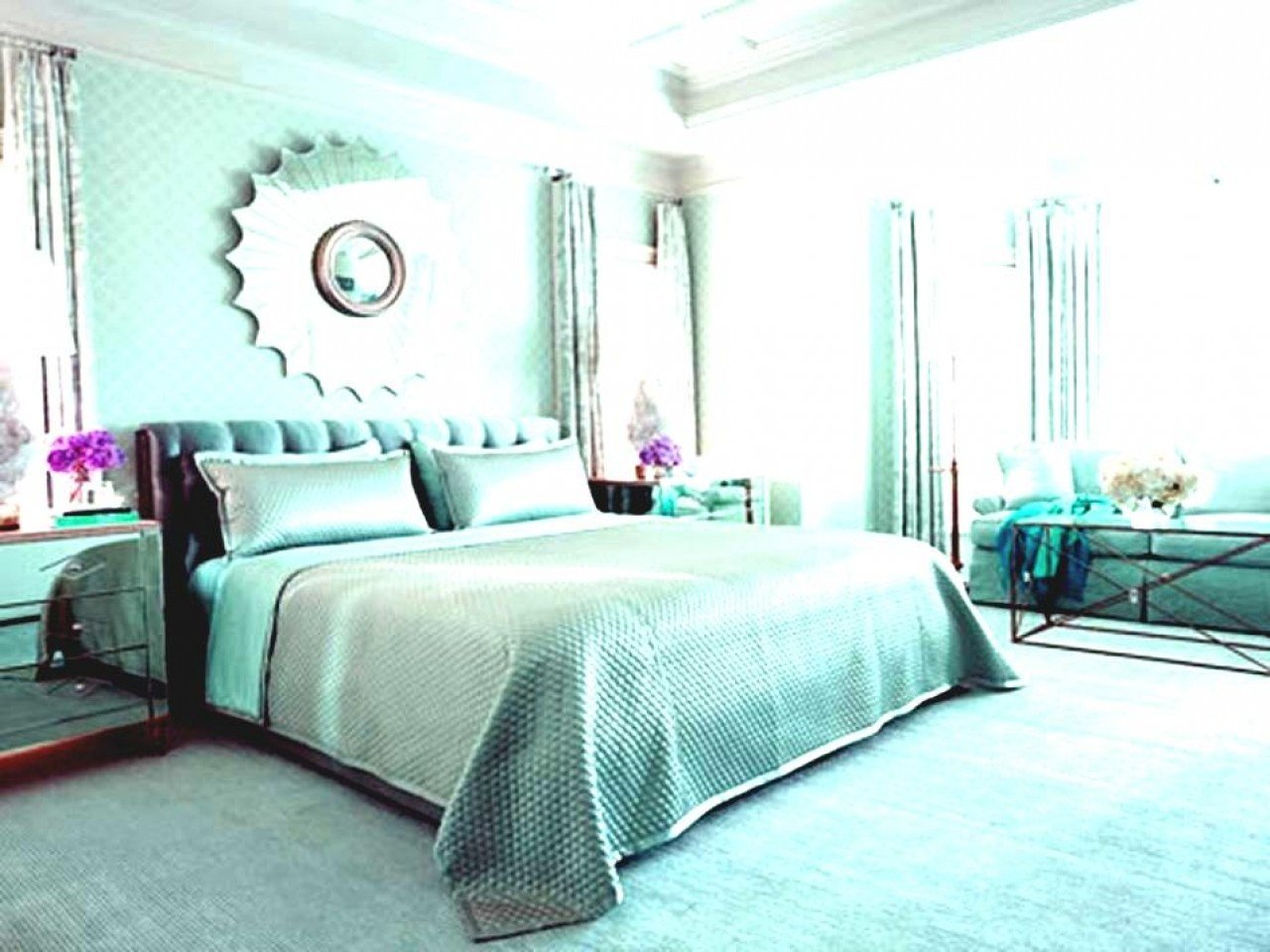 Best Young *D*Lt Room Ideas Bedroom Decorating Ideas Themes With Pictures