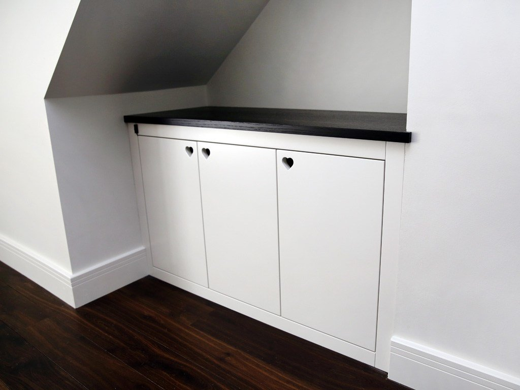 Best Bespoke Modern Fitted Bedroom Cupboards Bespoke With Pictures