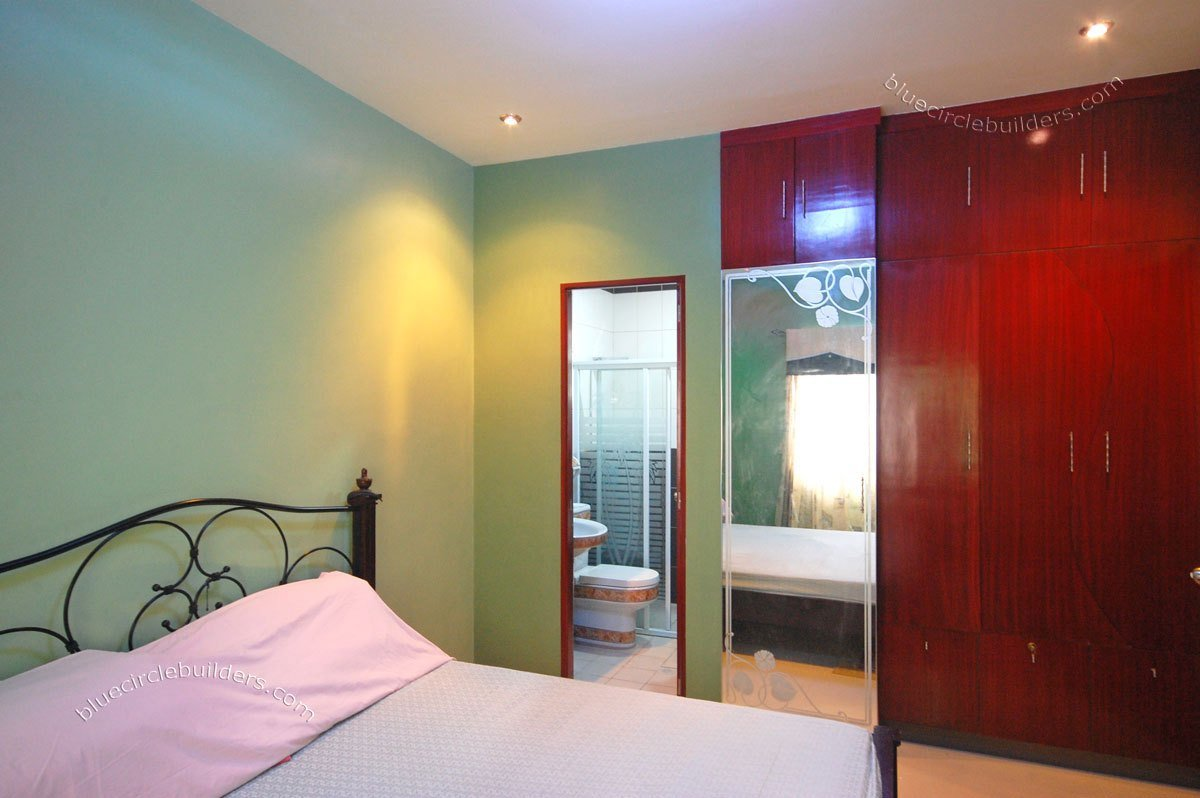 Best Top 28 Bedroom Design In The Philippines Philippines With Pictures