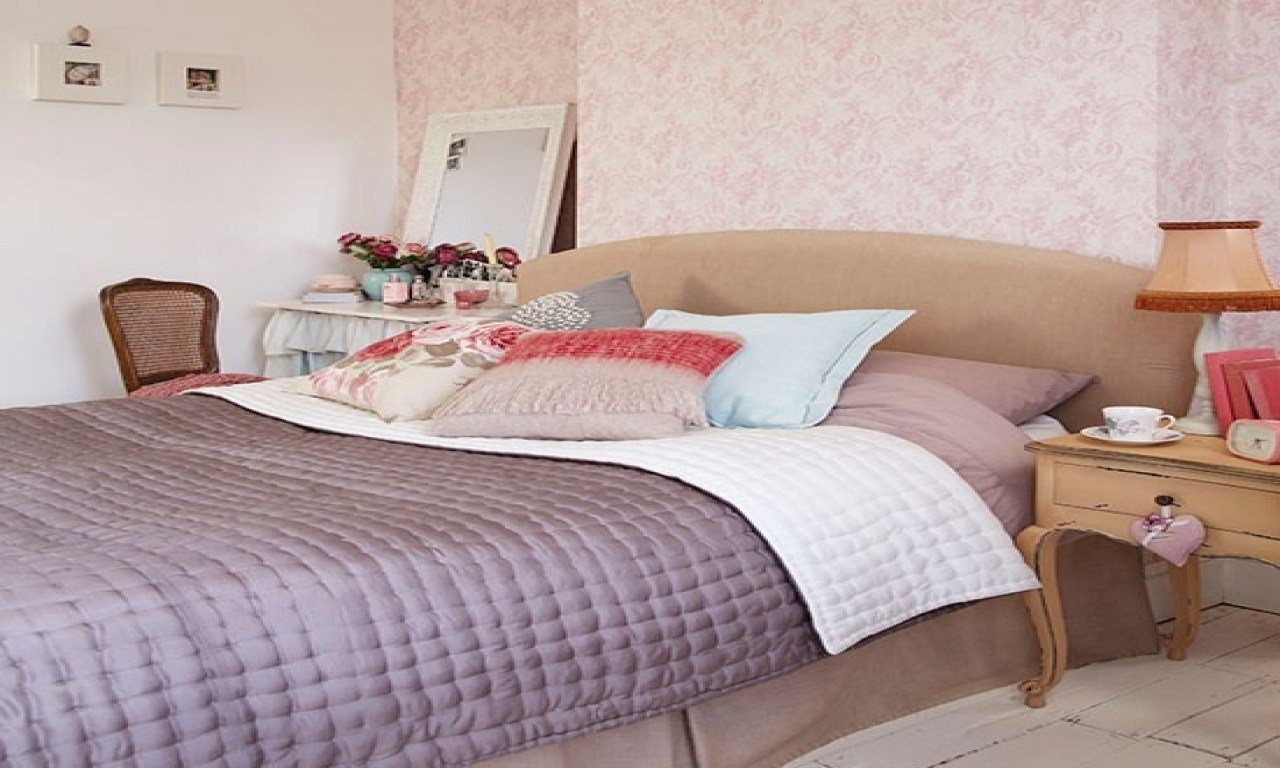Best Themed Wallpaper For Bedrooms Pink Master Bedrooms With Wallpaper Pink Bedroom Ideas For Adults With Pictures