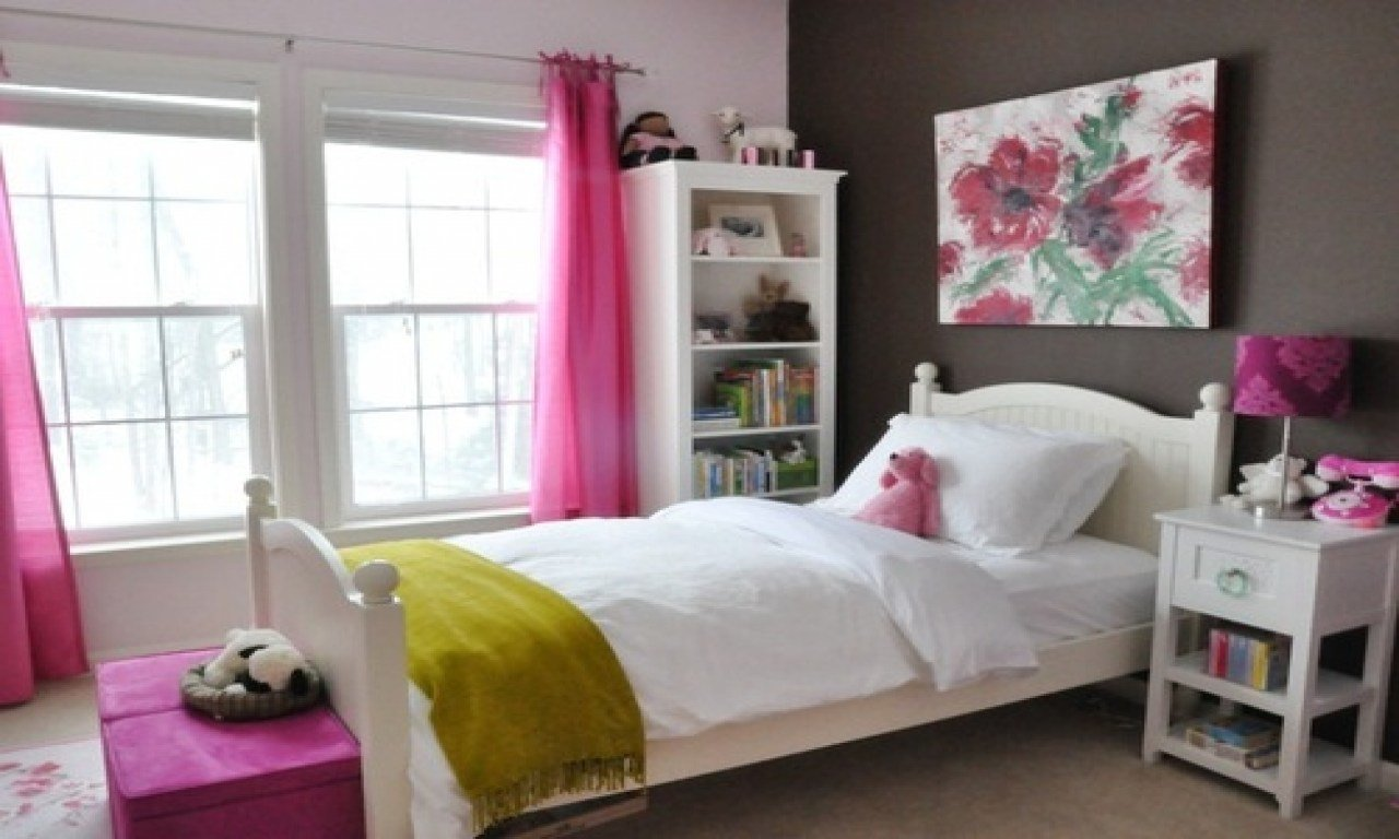 Best Short Beds For Small Rooms Dream Bedrooms For Teenage With Pictures