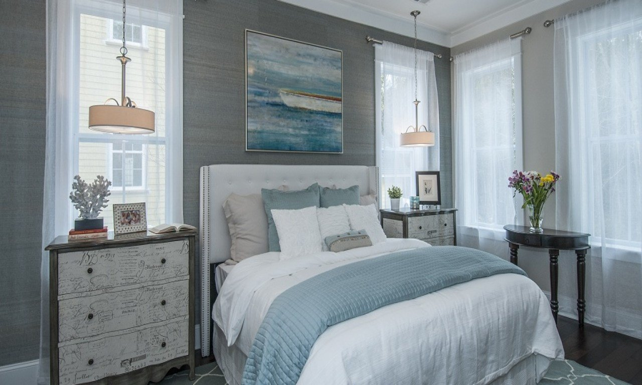 Best Teal Bedroom Design Teal And Gray Master Bedroom Ideas With Pictures