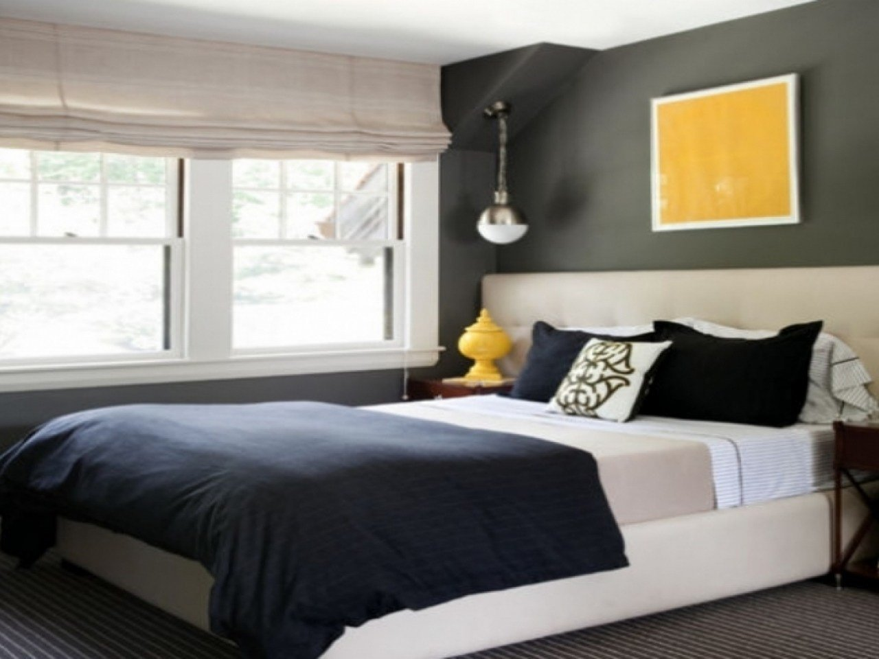 Best Bedroom Colors For Small Rooms Sherwin Williams With Pictures