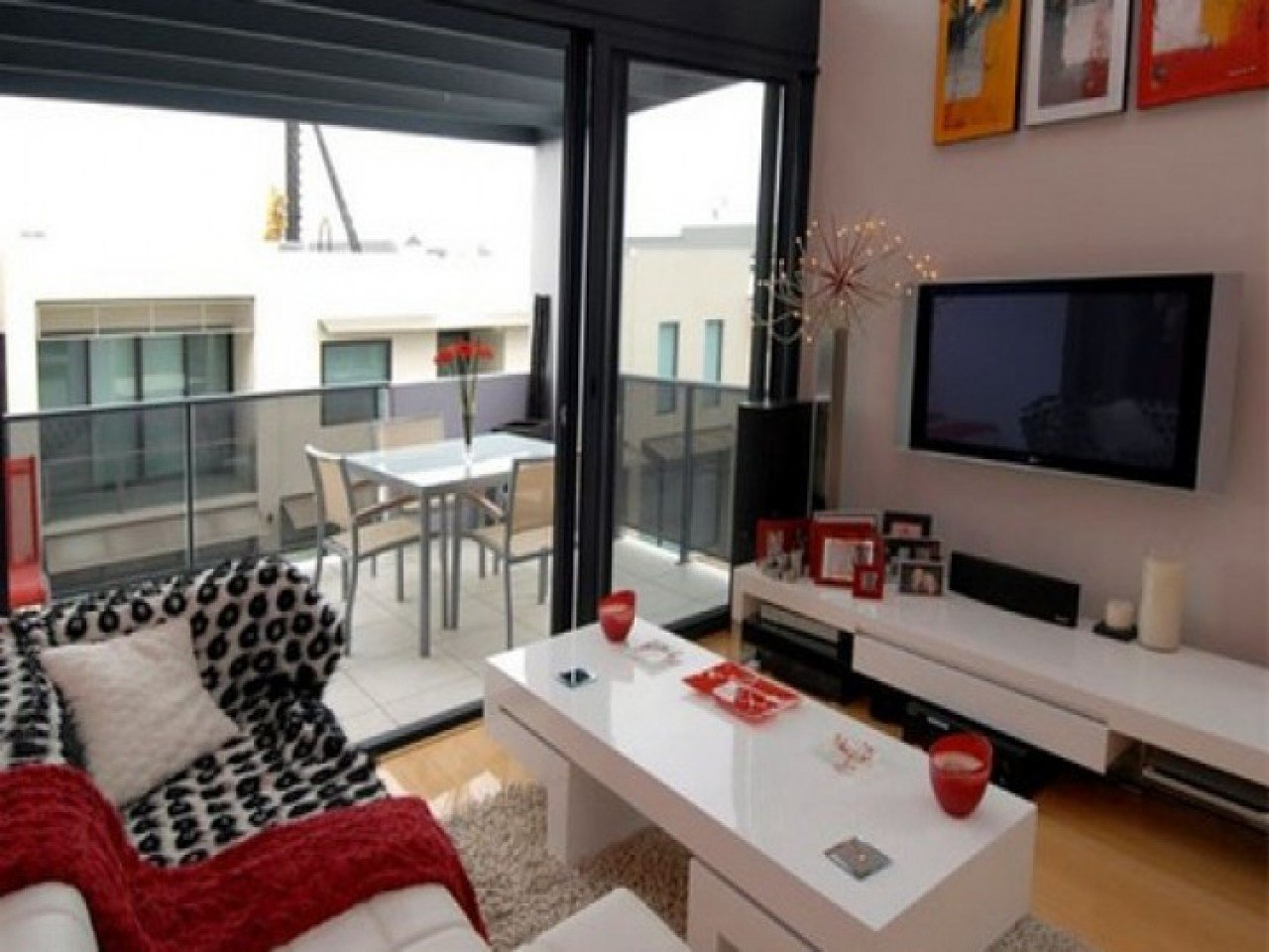 Best Design Your Room Free Ikea Design Your Own Room Design With Pictures