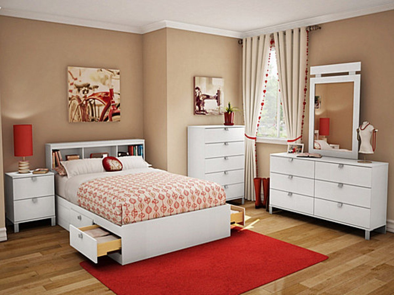 Best Quirky Bedroom Decor Modern T**N Girl Bedroom Ideas Cool T**N Girl Bedrooms Paris Bedroom With Pictures