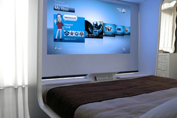Best The Ultimate Gaming Bedroom Gamer Home With Pictures
