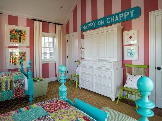 Best For Kids Create A Space Where There S Room To Grow With Pictures