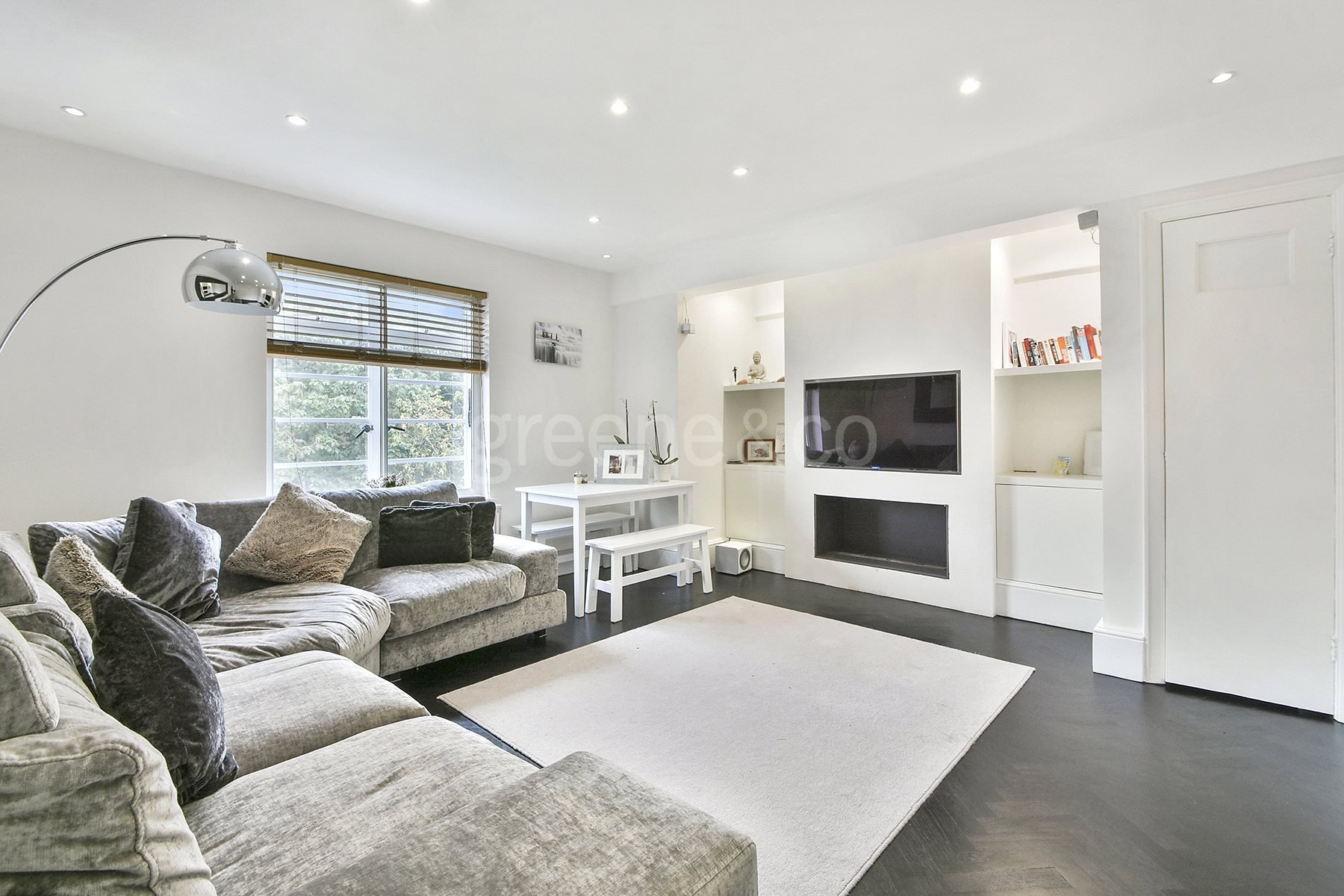 Best 2 Bedroom Apartment To Rent In Broadway House The With Pictures