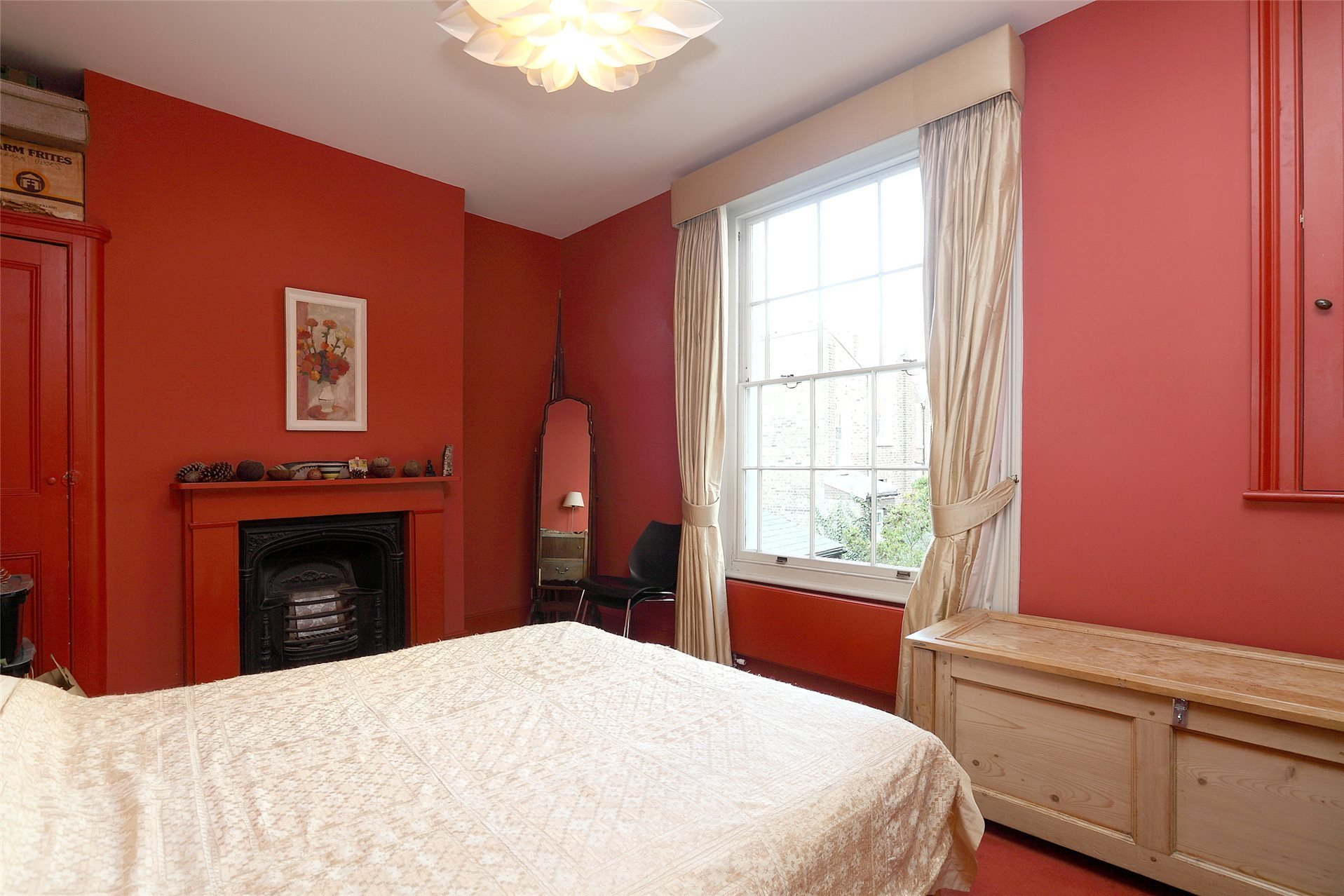 Best 5 Bedroom House To Rent In Willes Road London Nw5 Ktl150337 Greene Co With Pictures