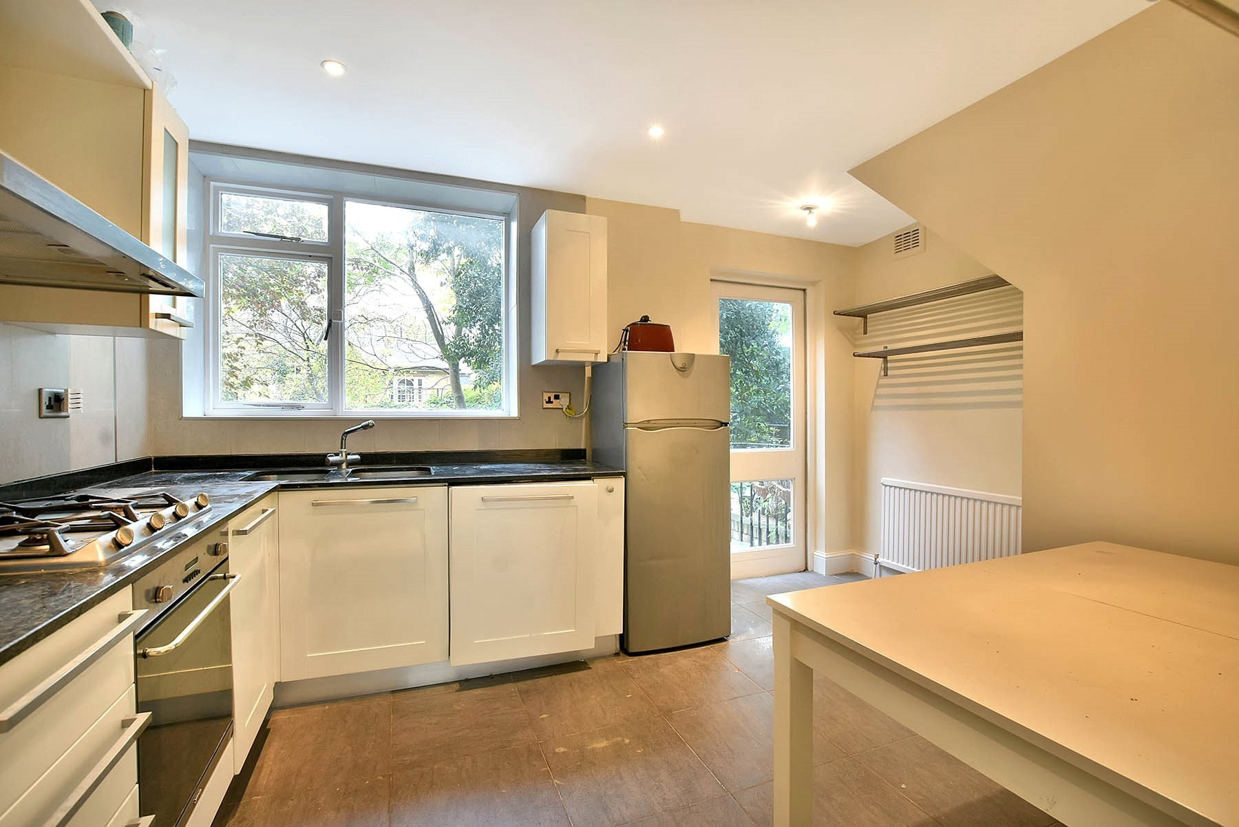 Best 2 Bedroom Apartment To Rent In Camden Road London Nw1 With Pictures Original 1024 x 768