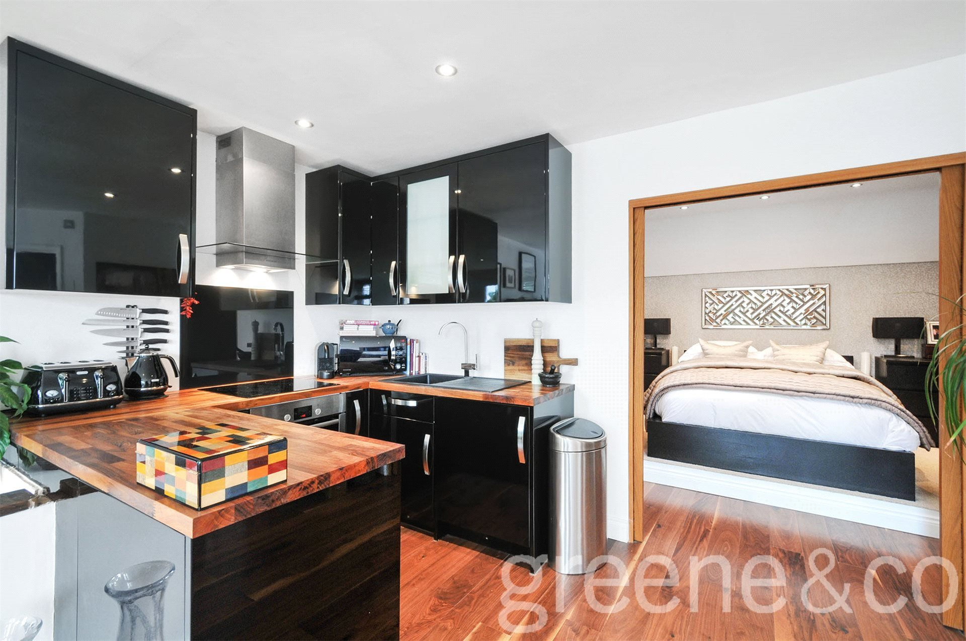 Best 1 Bedroom Apartment For Sale In Marylands Road Maida Vale With Pictures Original 1024 x 768