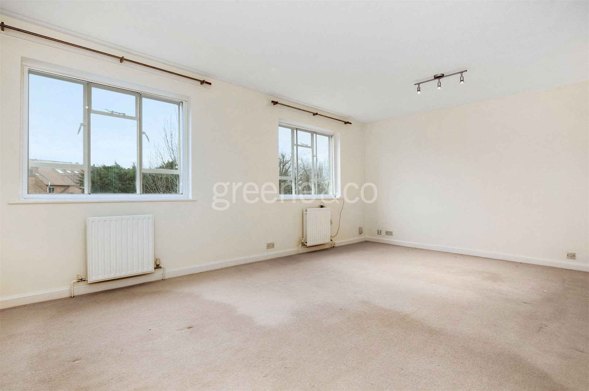 Best 2 Bedroom Apartment To Rent In Exeter Road London Nw2 With Pictures