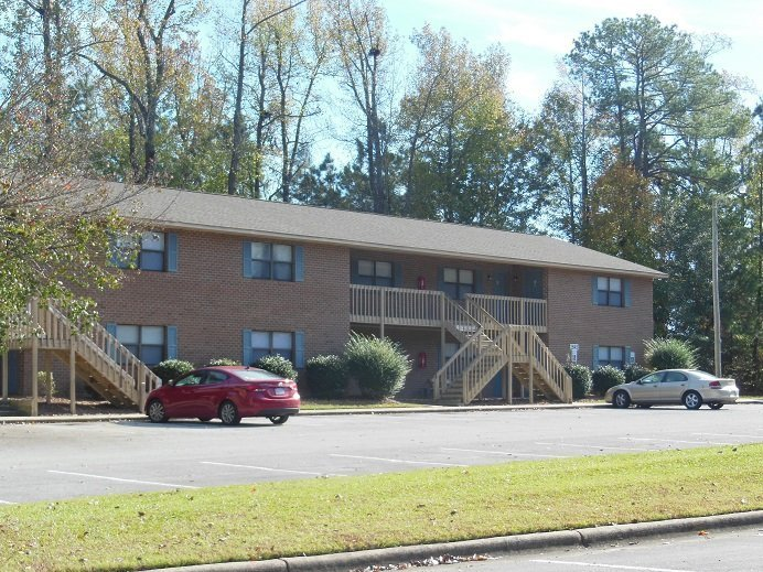 Best Apartment For Rent In Macgregor Downs Rd Greenville Nc With Pictures