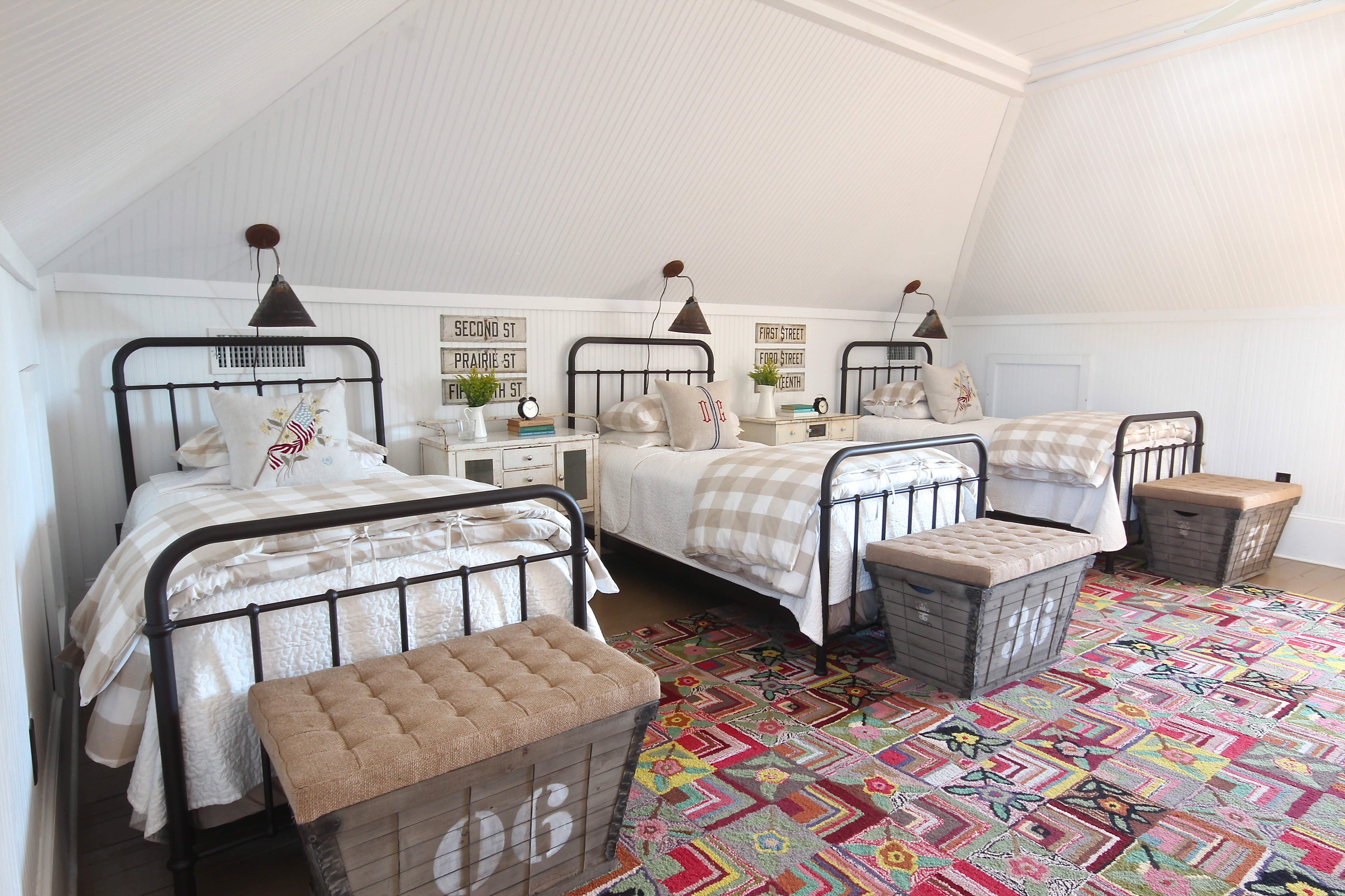 Best Country Living Feature Holly Mathis Interiors With Pictures