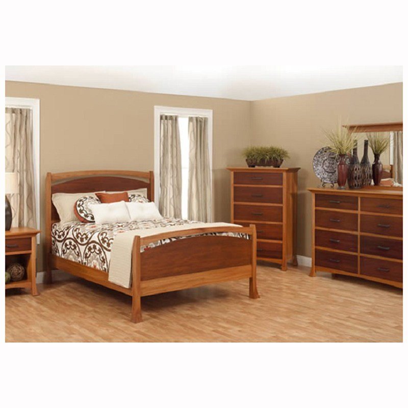 Best Oasis Nightstand Home Wood Furniture With Pictures