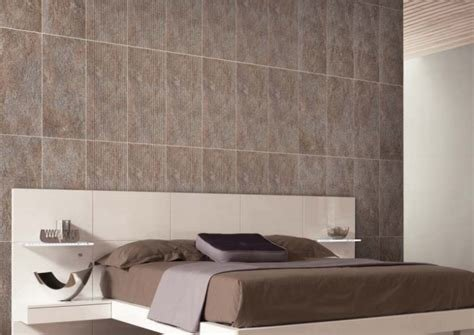 Best Wall Tiles For Your Rooms Johnson Tiles Blog With Pictures