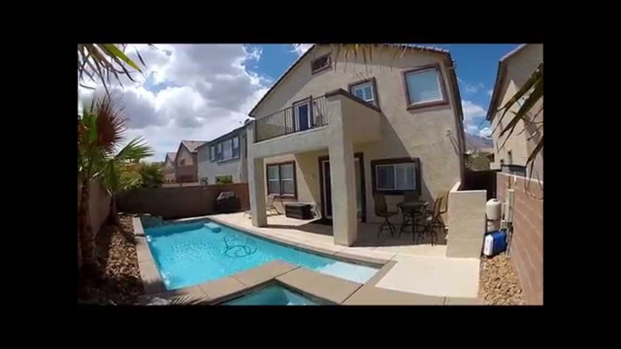 Best 3 Bedroom Houses For Rent Near Me Craigslist The Best With Pictures
